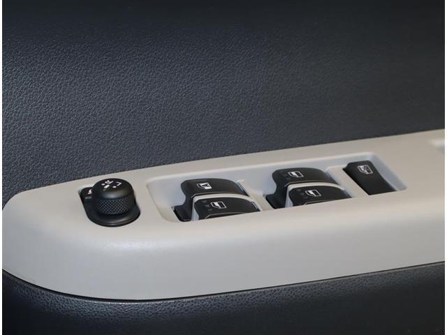 モーダ S フルセグ DVD再生 バックカメラ 衝突被害軽減システム LEDヘッドランプ ワンオーナー 記録簿 アイドリングストップ(12枚目)