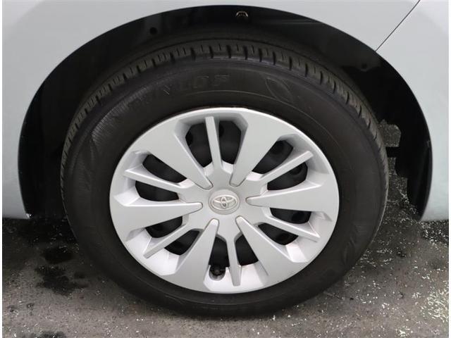 モーダ S フルセグ DVD再生 バックカメラ 衝突被害軽減システム LEDヘッドランプ ワンオーナー 記録簿 アイドリングストップ(14枚目)