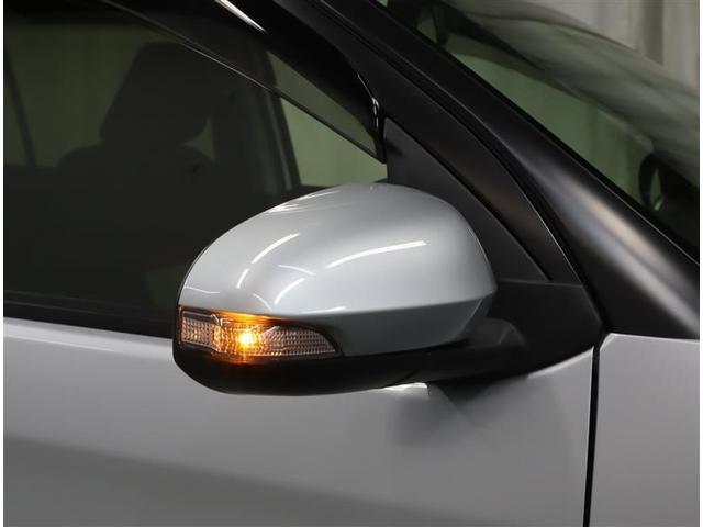 モーダ S フルセグ DVD再生 バックカメラ 衝突被害軽減システム LEDヘッドランプ ワンオーナー 記録簿 アイドリングストップ(15枚目)