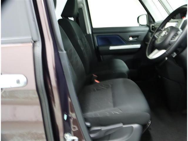 カスタムG S フルセグ メモリーナビ DVD再生 バックカメラ 衝突被害軽減システム ETC 両側電動スライド LEDヘッドランプ ワンオーナー アイドリングストップ(5枚目)