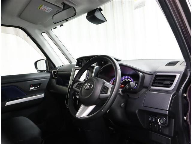 カスタムG S フルセグ メモリーナビ DVD再生 バックカメラ 衝突被害軽減システム ETC 両側電動スライド LEDヘッドランプ ワンオーナー アイドリングストップ(7枚目)