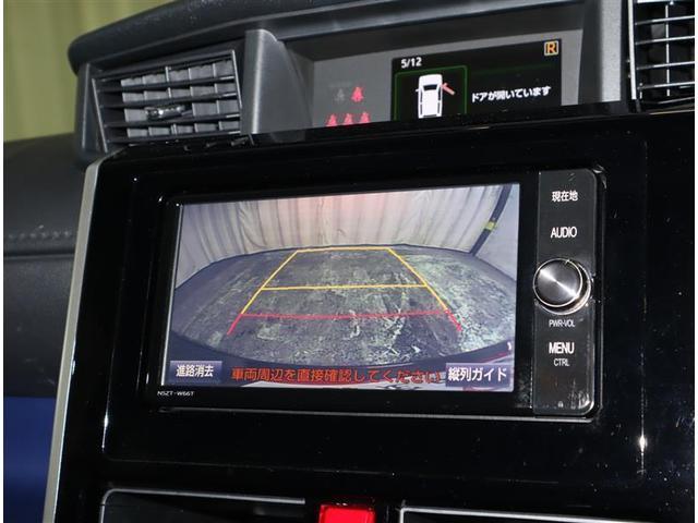 カスタムG S フルセグ メモリーナビ DVD再生 バックカメラ 衝突被害軽減システム ETC 両側電動スライド LEDヘッドランプ ワンオーナー アイドリングストップ(9枚目)