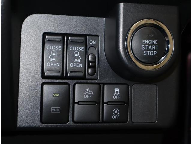 カスタムG S フルセグ メモリーナビ DVD再生 バックカメラ 衝突被害軽減システム ETC 両側電動スライド LEDヘッドランプ ワンオーナー アイドリングストップ(13枚目)