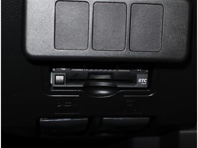 カスタムG S フルセグ メモリーナビ DVD再生 バックカメラ 衝突被害軽減システム ETC 両側電動スライド LEDヘッドランプ ワンオーナー アイドリングストップ(14枚目)