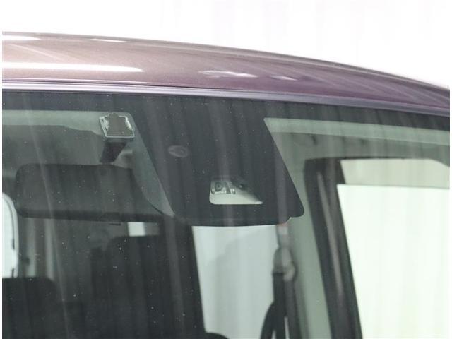 カスタムG S フルセグ メモリーナビ DVD再生 バックカメラ 衝突被害軽減システム ETC 両側電動スライド LEDヘッドランプ ワンオーナー アイドリングストップ(18枚目)