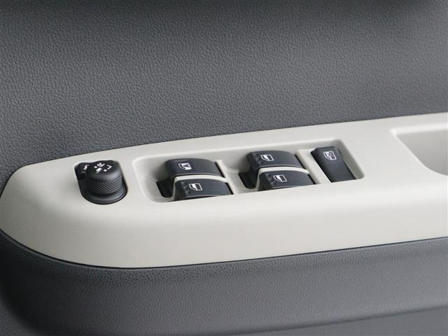 モーダ S ワンセグ メモリーナビ ミュージックプレイヤー接続可 バックカメラ 衝突被害軽減システム ETC LEDヘッドランプ ワンオーナー 記録簿 アイドリングストップ(13枚目)