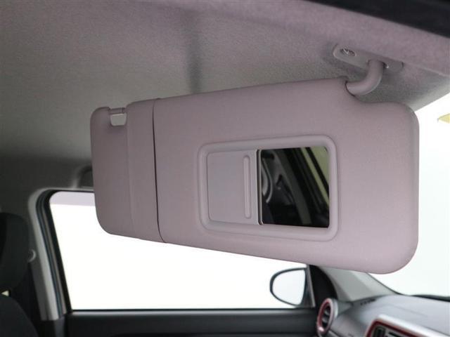 モーダ S ワンセグ メモリーナビ ミュージックプレイヤー接続可 バックカメラ 衝突被害軽減システム ETC LEDヘッドランプ ワンオーナー 記録簿 アイドリングストップ(14枚目)