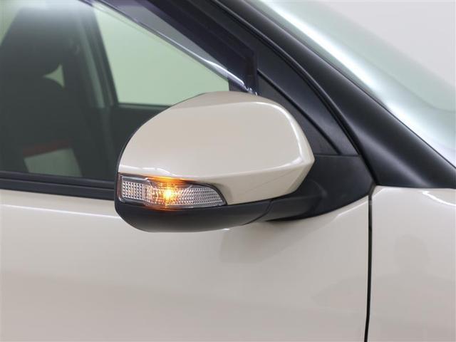 モーダ S ワンセグ メモリーナビ ミュージックプレイヤー接続可 バックカメラ 衝突被害軽減システム ETC LEDヘッドランプ ワンオーナー 記録簿 アイドリングストップ(17枚目)