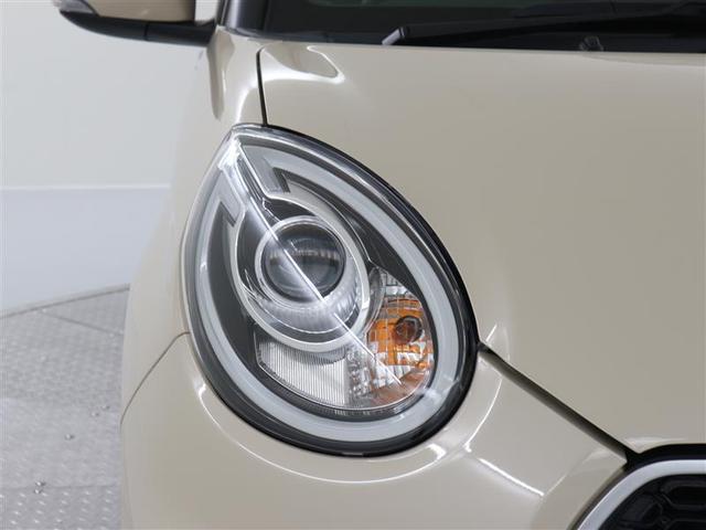 モーダ S ワンセグ メモリーナビ ミュージックプレイヤー接続可 バックカメラ 衝突被害軽減システム ETC LEDヘッドランプ ワンオーナー 記録簿 アイドリングストップ(18枚目)