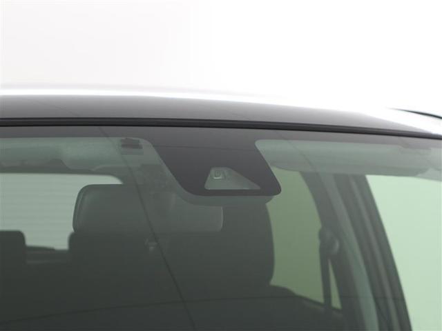 モーダ S ワンセグ メモリーナビ ミュージックプレイヤー接続可 バックカメラ 衝突被害軽減システム ETC LEDヘッドランプ ワンオーナー 記録簿 アイドリングストップ(20枚目)