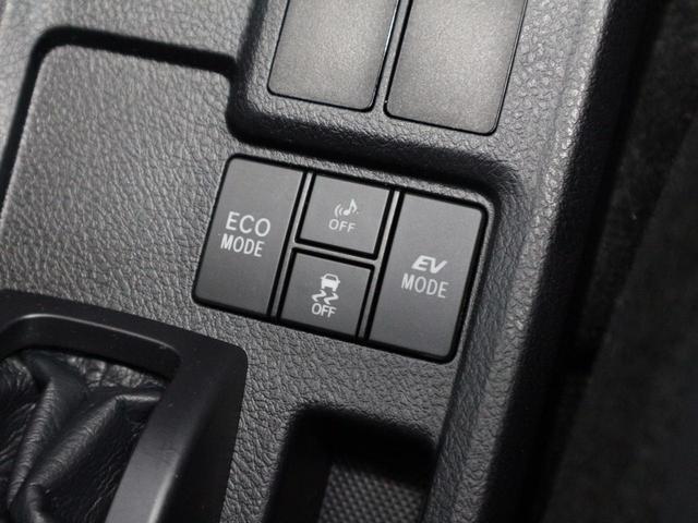 トヨタ カローラアクシオ ハイブリッドG トヨタセーフティセンスC ナビ ETC