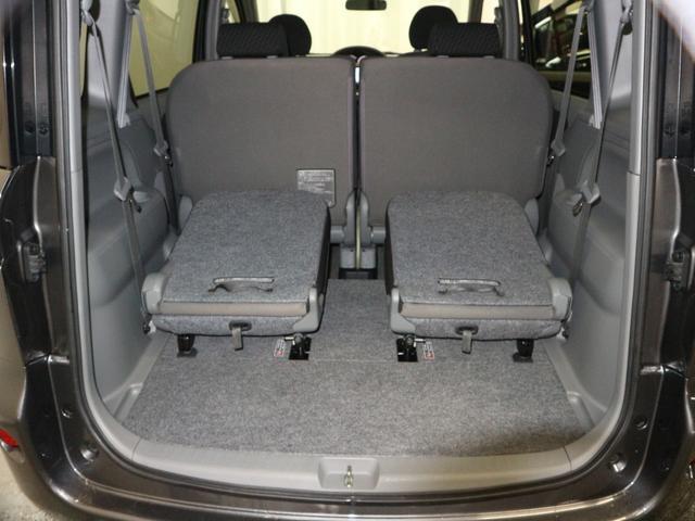 トヨタ シエンタ Xリミテッド 電動スライドドア 7人乗りミニミニバン