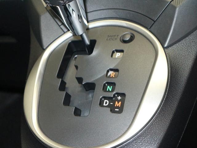 トヨタ ラクティス G T-Value認定車 HDDナビ バックモニター