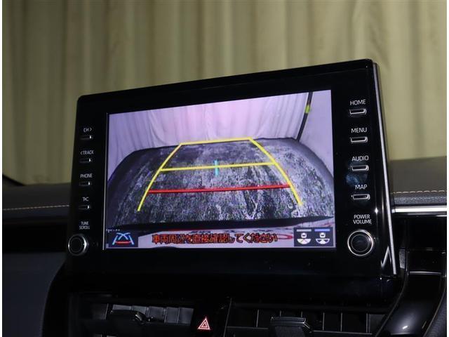ハイブリッド ダブルバイビー SDナビ バックカメラ ETC ICS ブラインドスポットモニター クルコン スマートキー フルエアロ ワンオーナー(9枚目)