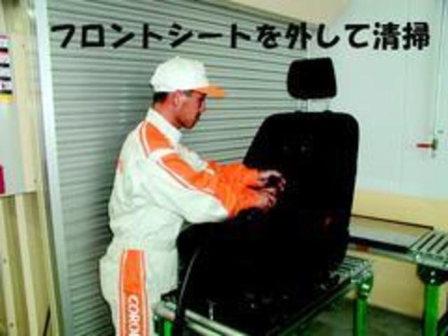 Si 衝突軽減機能付・純正メモリーナビ・バックモニター・後席モニター・純正アルミ・フルエアロ(33枚目)