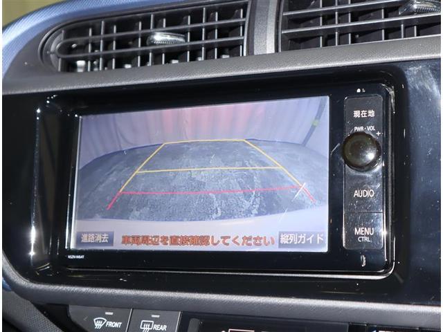 S ワンオーナー トヨタ純正メモリーナビゲーション バックモニター ETC(9枚目)