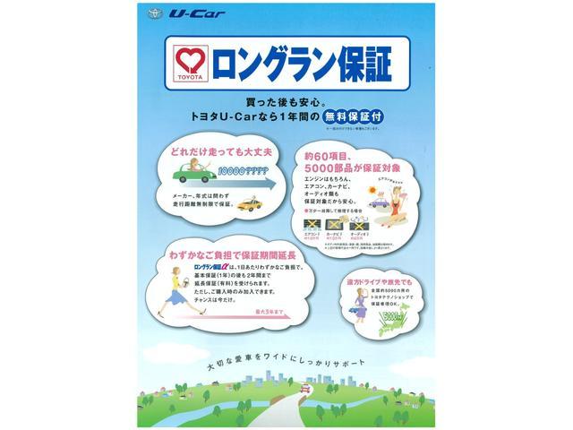S ワンオーナー トヨタ純正メモリーナビゲーション バックモニター ETC(34枚目)