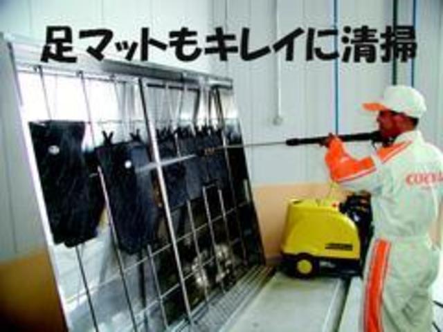 S ワンオーナー トヨタ純正メモリーナビゲーション バックモニター ETC(36枚目)