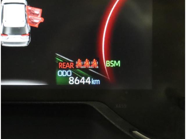 G Zパッケージ サンルーフ 4WD フルセグ メモリーナビ DVD再生 バックカメラ 衝突被害軽減システム ETC LEDヘッドランプ ワンオーナー(5枚目)