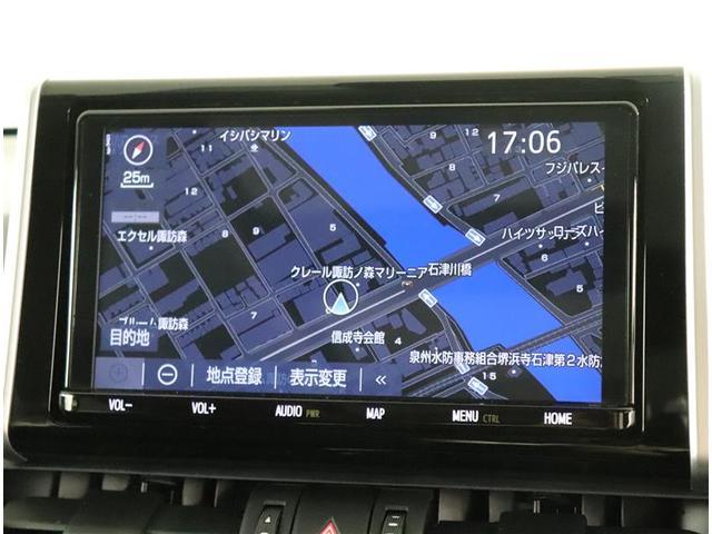 G Zパッケージ サンルーフ 4WD フルセグ メモリーナビ DVD再生 バックカメラ 衝突被害軽減システム ETC LEDヘッドランプ ワンオーナー(6枚目)