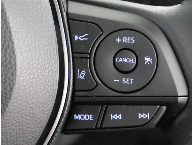G Zパッケージ サンルーフ 4WD フルセグ メモリーナビ DVD再生 バックカメラ 衝突被害軽減システム ETC LEDヘッドランプ ワンオーナー(10枚目)