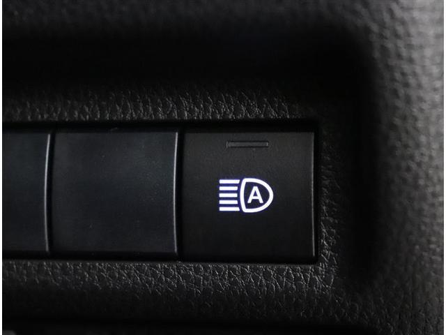 G Zパッケージ サンルーフ 4WD フルセグ メモリーナビ DVD再生 バックカメラ 衝突被害軽減システム ETC LEDヘッドランプ ワンオーナー(11枚目)