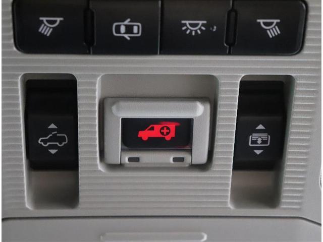 G Zパッケージ サンルーフ 4WD フルセグ メモリーナビ DVD再生 バックカメラ 衝突被害軽減システム ETC LEDヘッドランプ ワンオーナー(12枚目)