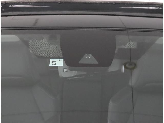 G Zパッケージ サンルーフ 4WD フルセグ メモリーナビ DVD再生 バックカメラ 衝突被害軽減システム ETC LEDヘッドランプ ワンオーナー(14枚目)