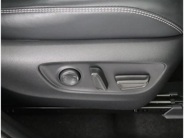 G Zパッケージ サンルーフ 4WD フルセグ メモリーナビ DVD再生 バックカメラ 衝突被害軽減システム ETC LEDヘッドランプ ワンオーナー(18枚目)