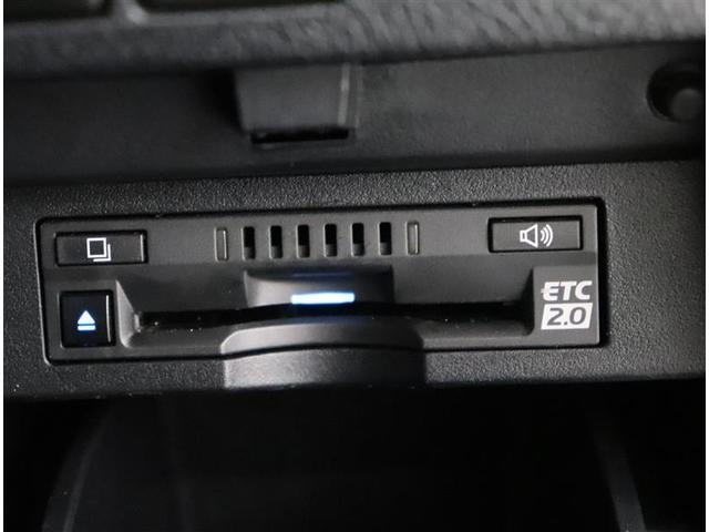 3.5エグゼクティブラウンジ 革シート サンルーフ フルセグ メモリーナビ DVD再生 後席モニター バックカメラ 衝突被害軽減システム ETC ドラレコ 両側電動スライド LEDヘッドランプ 乗車定員7人 3列シート フルエアロ(11枚目)