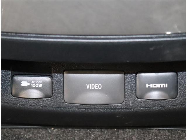 3.5エグゼクティブラウンジ 革シート サンルーフ フルセグ メモリーナビ DVD再生 後席モニター バックカメラ 衝突被害軽減システム ETC ドラレコ 両側電動スライド LEDヘッドランプ 乗車定員7人 3列シート フルエアロ(16枚目)