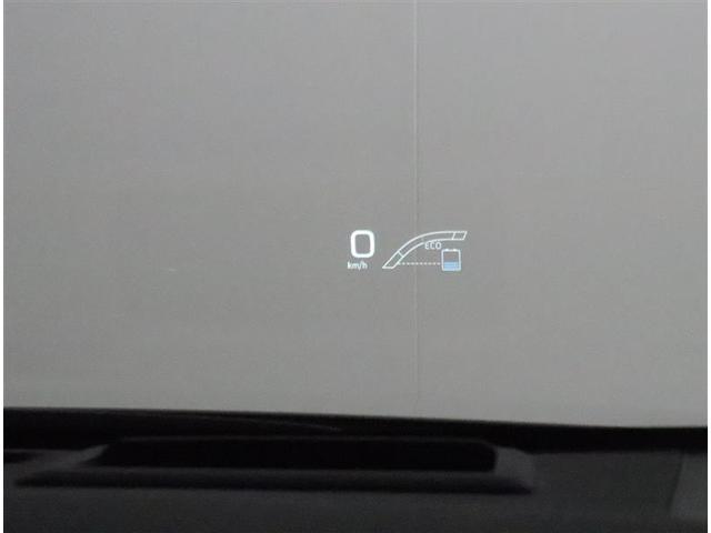 Sセーフティプラス フルセグ メモリーナビ DVD再生 バックカメラ 衝突被害軽減システム LEDヘッドランプ ワンオーナー(13枚目)