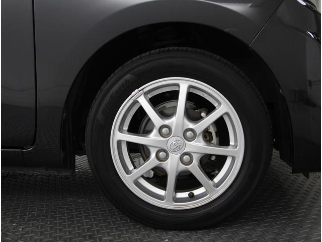 トヨタ ピクシスエポック X T-Value フルセグHDDナビ ワンオーナー車