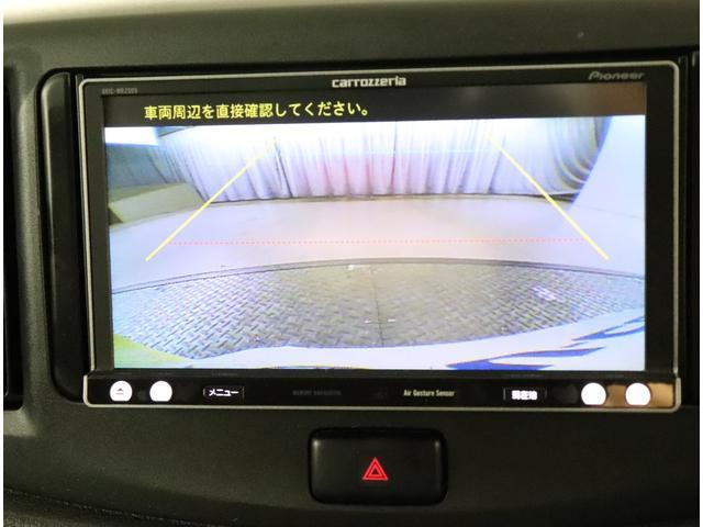 「ダイハツ」「ミライース」「軽自動車」「大阪府」の中古車5