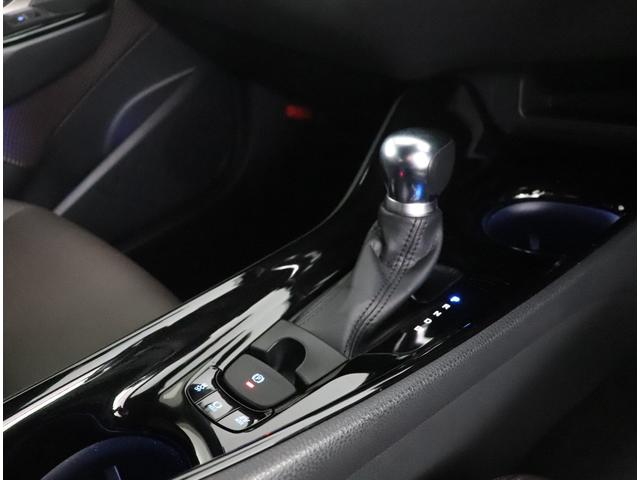 G 衝突被害軽減ブレーキ フルセグSDナビ ワンオーナー車(9枚目)