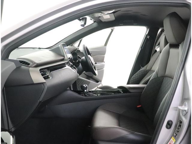 G 衝突被害軽減ブレーキ フルセグSDナビ ワンオーナー車(14枚目)