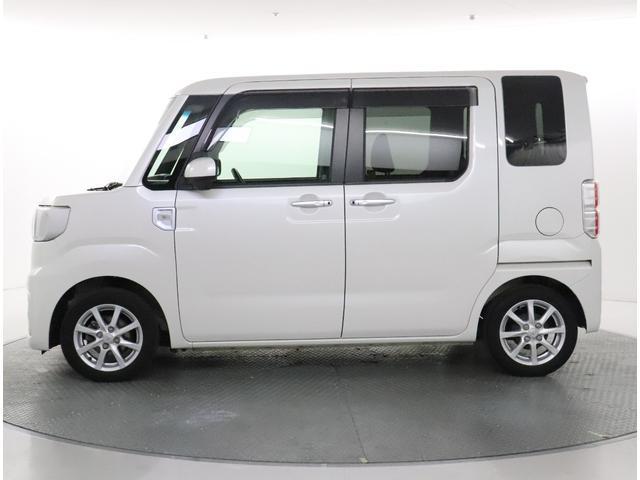 「トヨタ」「ピクシスメガ」「コンパクトカー」「大阪府」の中古車2
