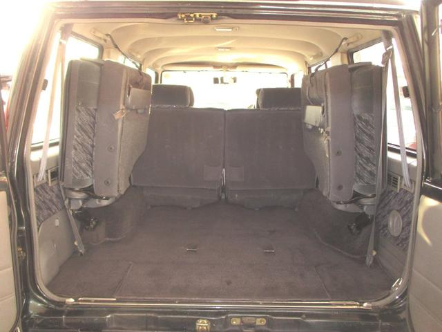 「トヨタ」「ランドクルーザープラド」「SUV・クロカン」「京都府」の中古車15