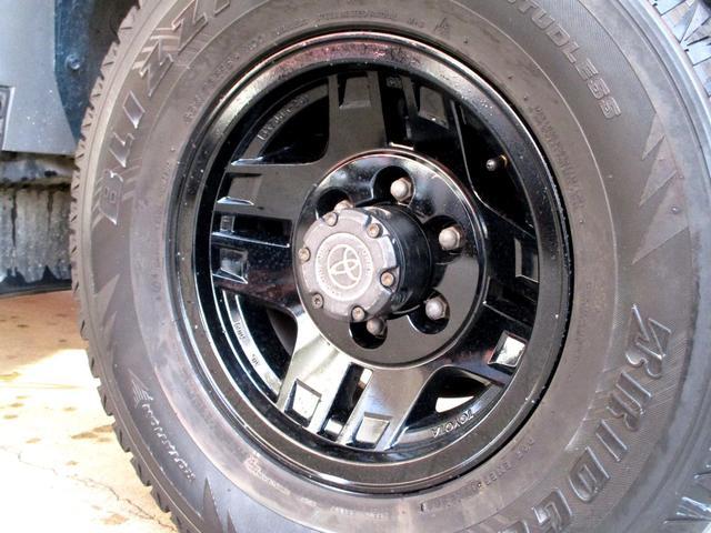 「トヨタ」「ランドクルーザープラド」「SUV・クロカン」「京都府」の中古車23
