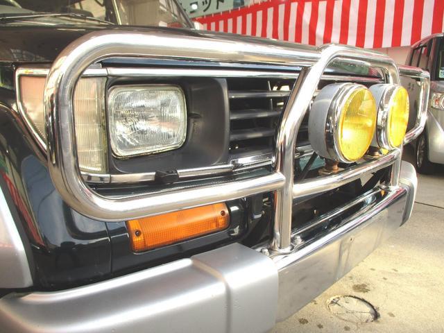 「トヨタ」「ランドクルーザープラド」「SUV・クロカン」「京都府」の中古車24