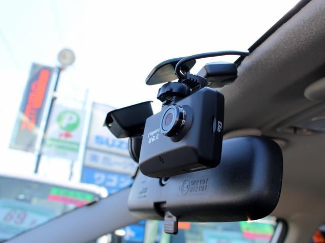 トヨタ プロボックス GL パワーウィンドウ キーレス バックカメラ ナビ