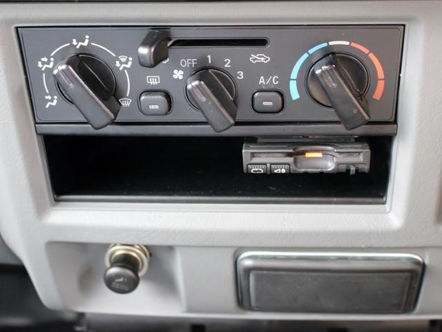 日産 NV100クリッパーバン DX GLパッケージ パワーウィンドウ ETC