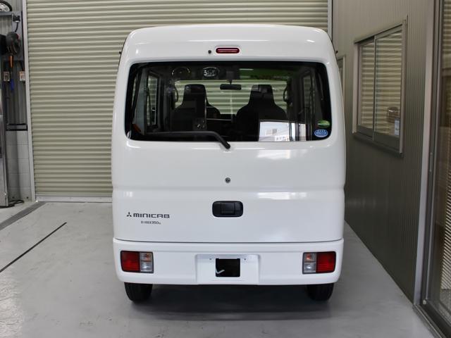 M 4AT  パワステ 集中ロック ABS Wエアバック(3枚目)