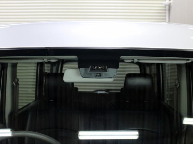 ジョインターボ 4AT レーダーブレーキ キーレス(10枚目)