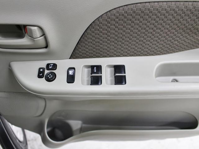 ジョインターボ 4AT レーダーブレーキ キーレス(14枚目)
