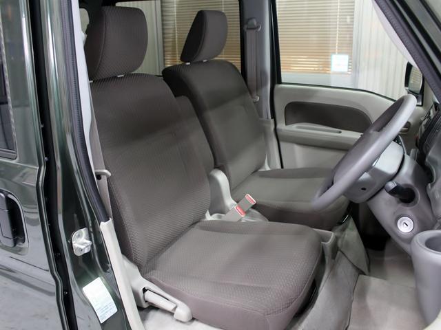 3型ジョインターボ 4AT 4WD コンプリートカー 新車(18枚目)