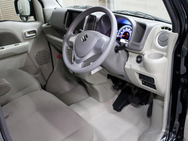 3型JPターボ 4AT 4WD コンプリートカー 新車(17枚目)