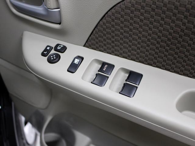 3型JPターボ 4AT 4WD コンプリートカー 新車(20枚目)