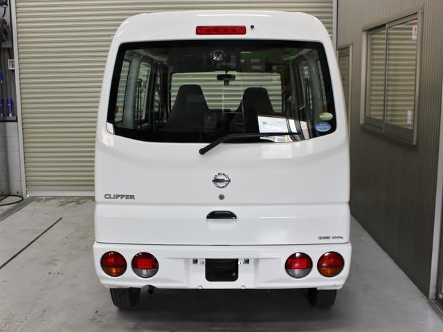 DX 3AT エアコン パワステ エアバック ナビ ETC(3枚目)