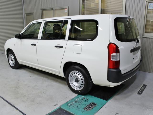 UL CVT キーレス ナビ ワンセグ バックカメラ(9枚目)